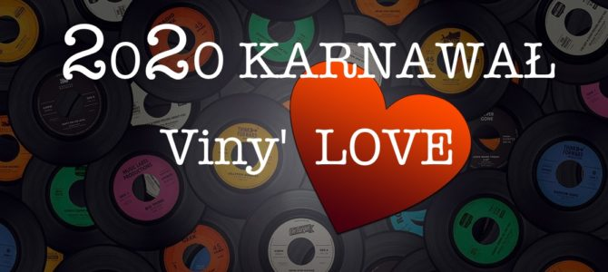 25.01.2020 – Karnawał Viny'love